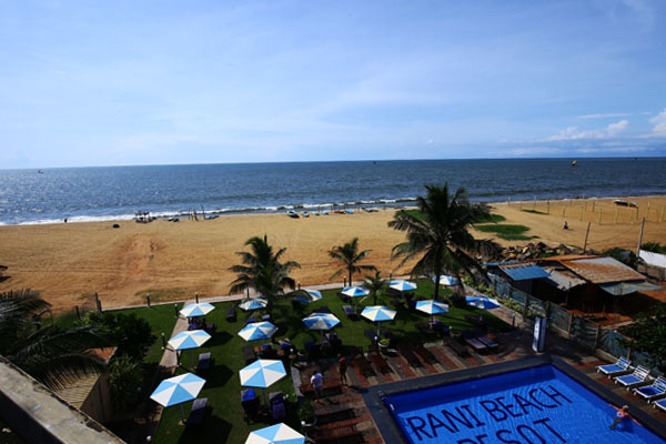 negombo_rani_beach_026