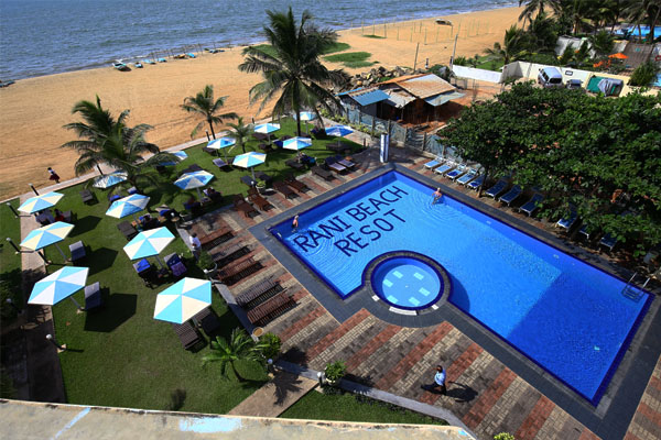 negombo_rani_beach_027
