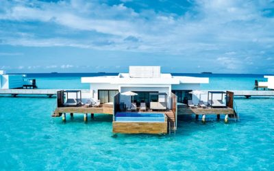 suites-overwater-hotel-riu-palace